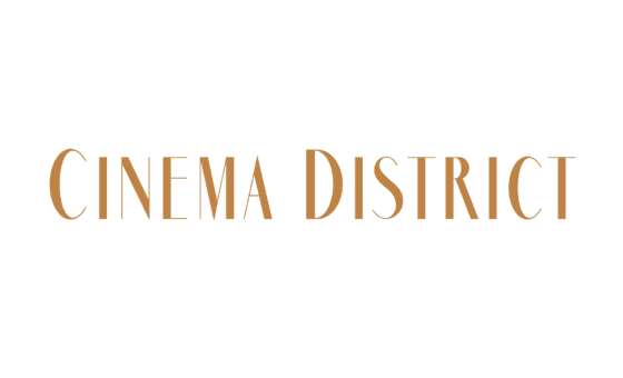 Introducing Cinema District Townhomes